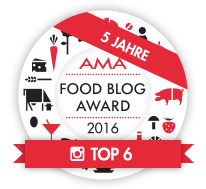 Ama Foodblog