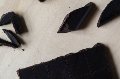 Selbstgemachte-Schokolade_10