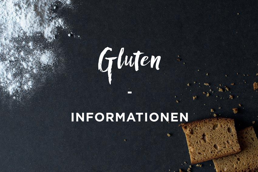 freiknuspern_gluten_informationen