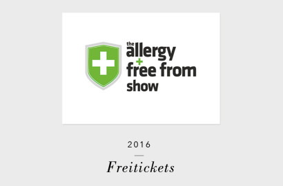 allergy-and-free-from-showbeitragsbild
