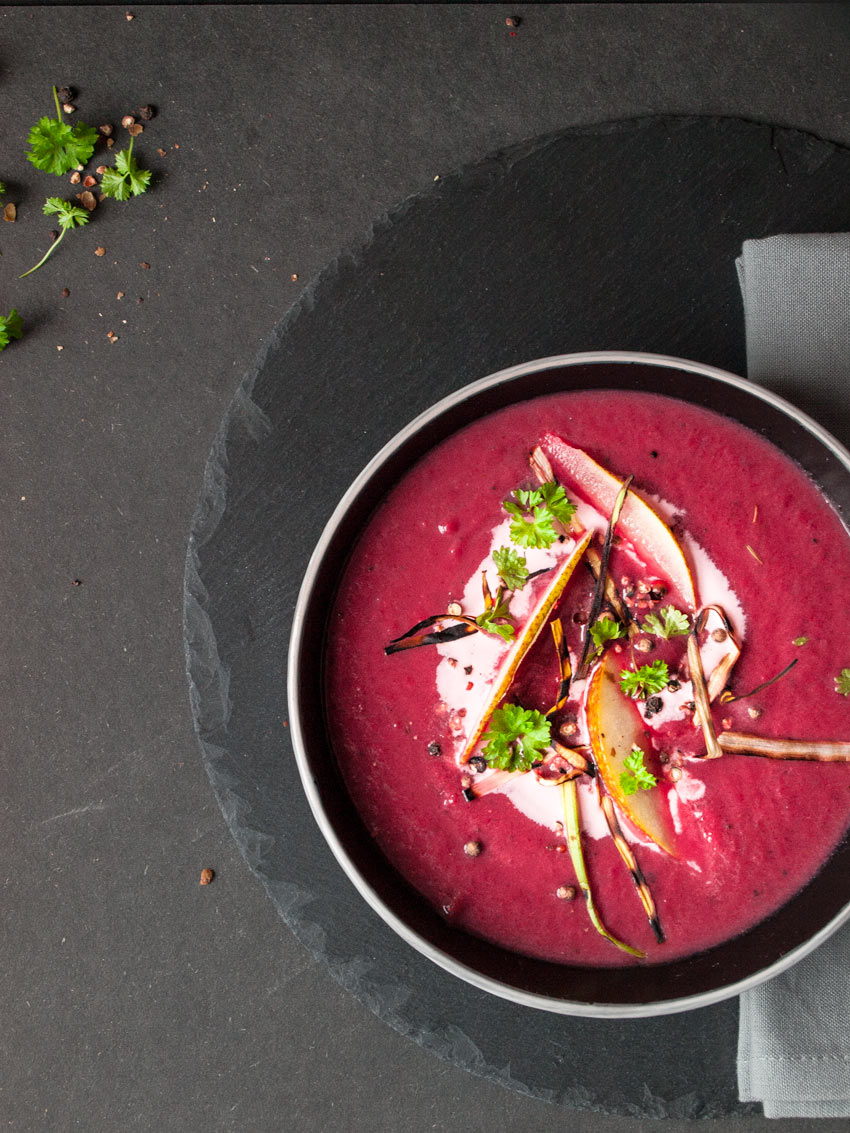 rotebeete-suppe_4
