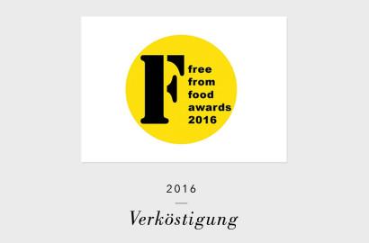 Free-from-Award-2016_Beitragsbild
