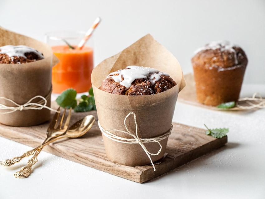 karoten-muffins_quer