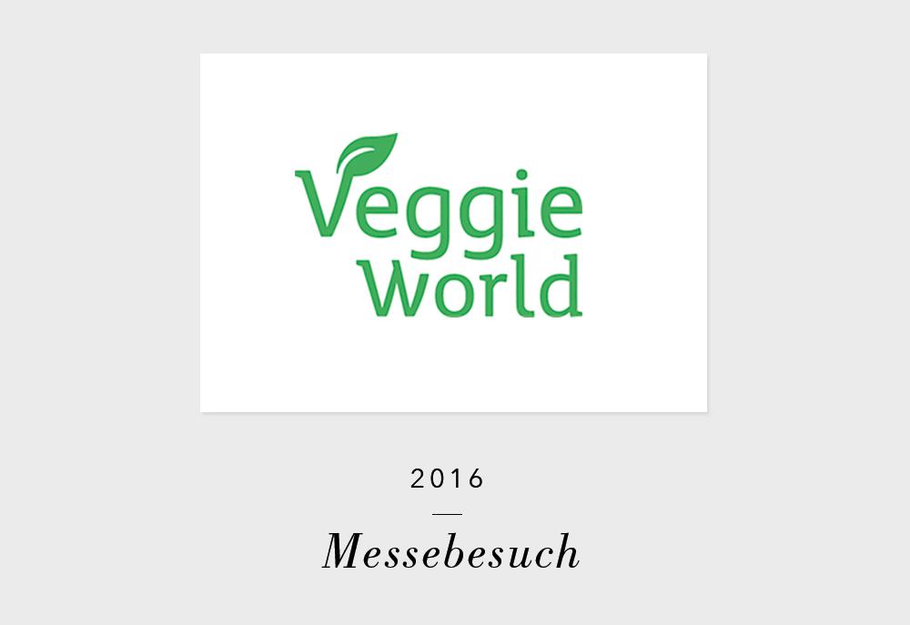 veggie-world-beitragsbild