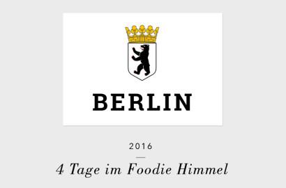 Berlin_Beitragsbild