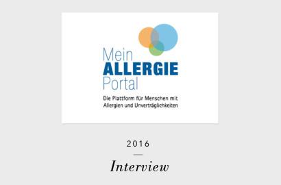 Mein-Allergieportal_Beitragsbild