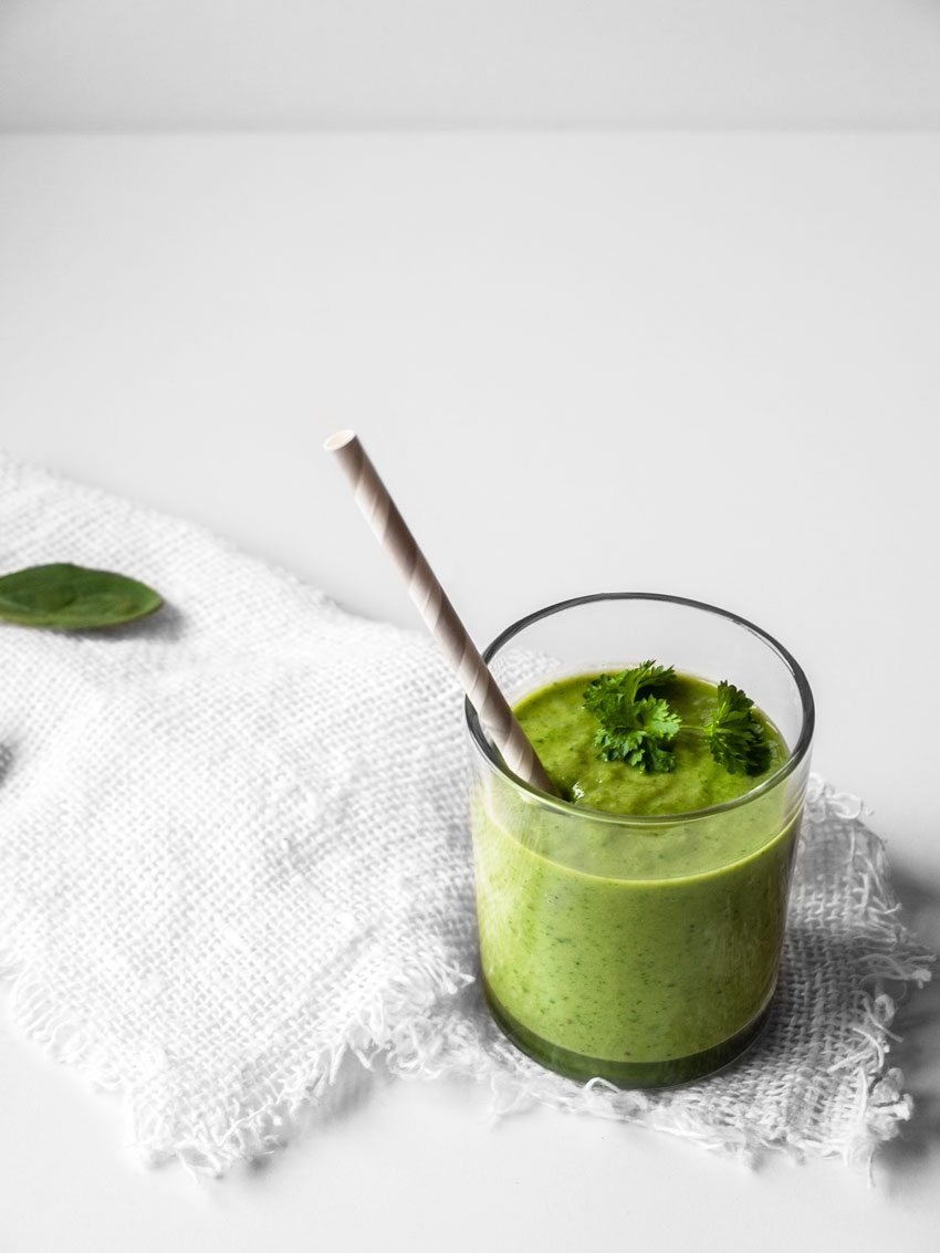 grüner_smoothie_4