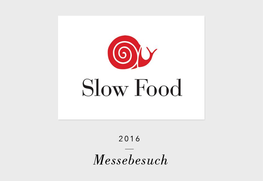 Markt des guten Geschmacks 2016