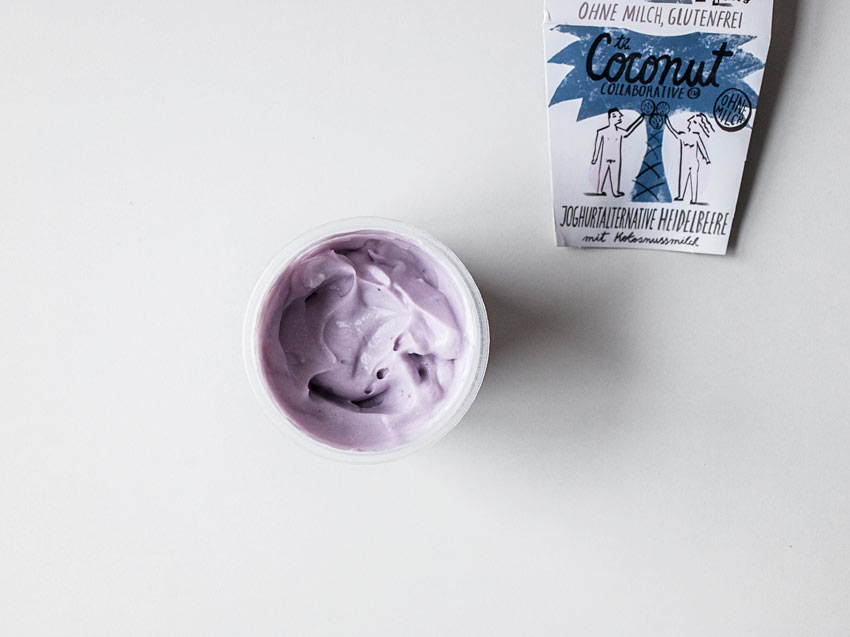 Coconat_Joghurt_quer_2