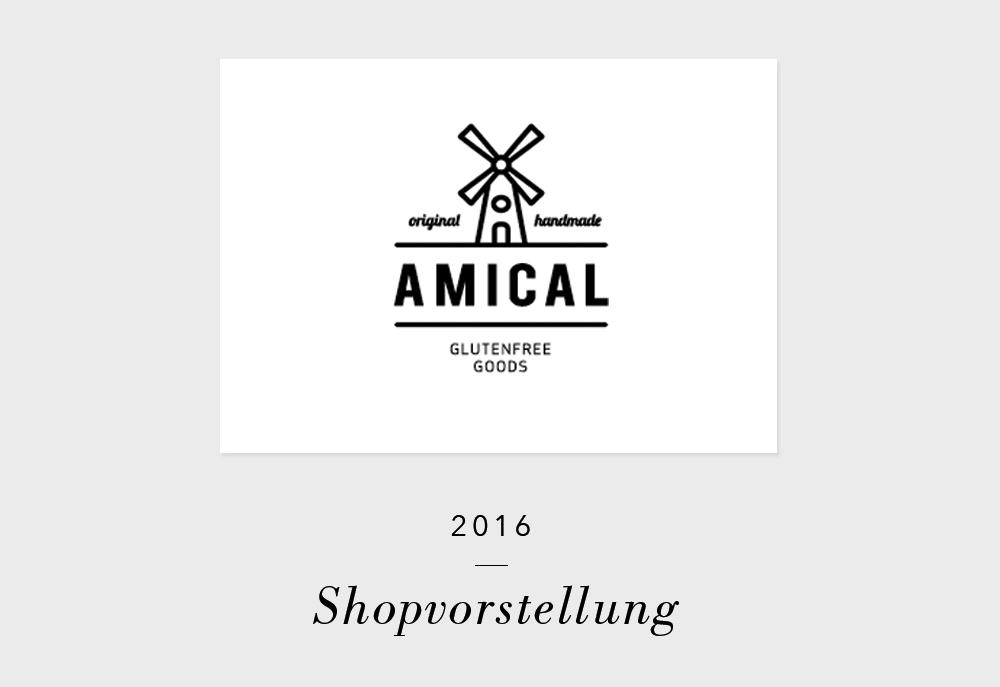 Amical_glutenfreie Backwaren