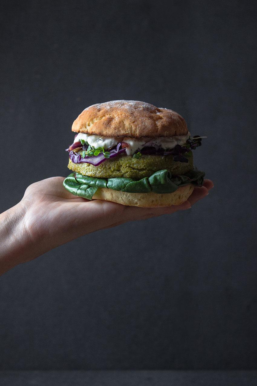 Burger_hoch_3