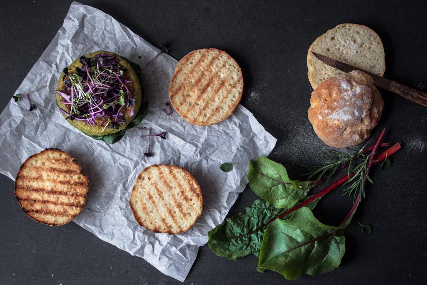 Burger_quer_3