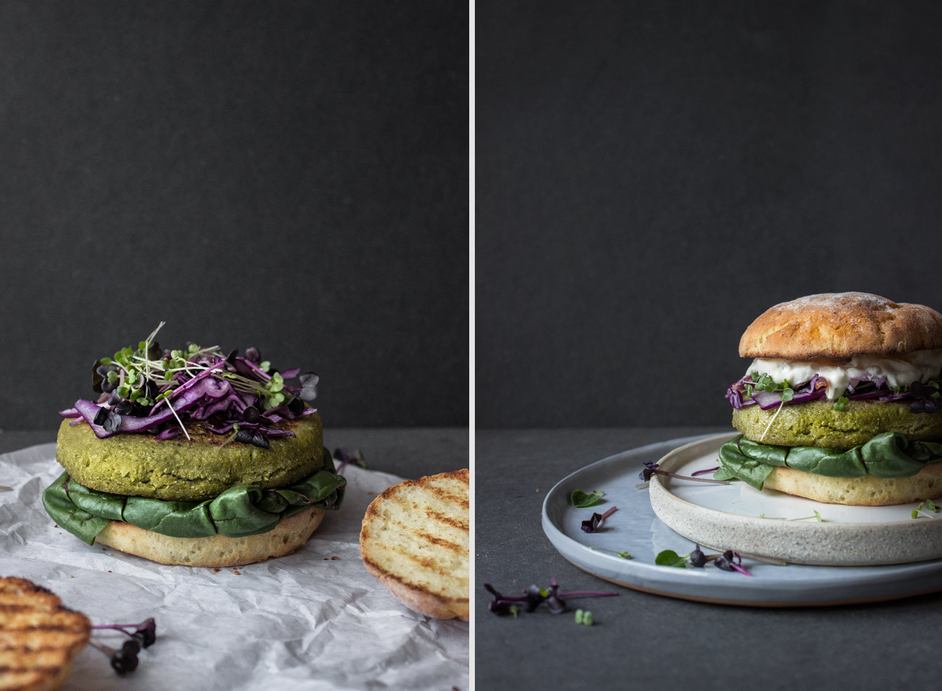 Burger_zwei_hoch