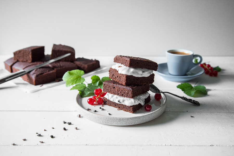 Brownies_quer_3