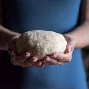 Meine Tipps für glutenfreies Backen