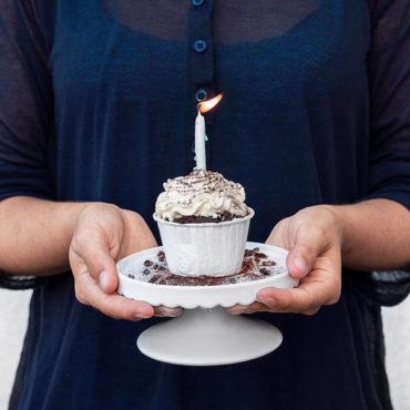 Freiknuspern´s Blog-Geburtstag