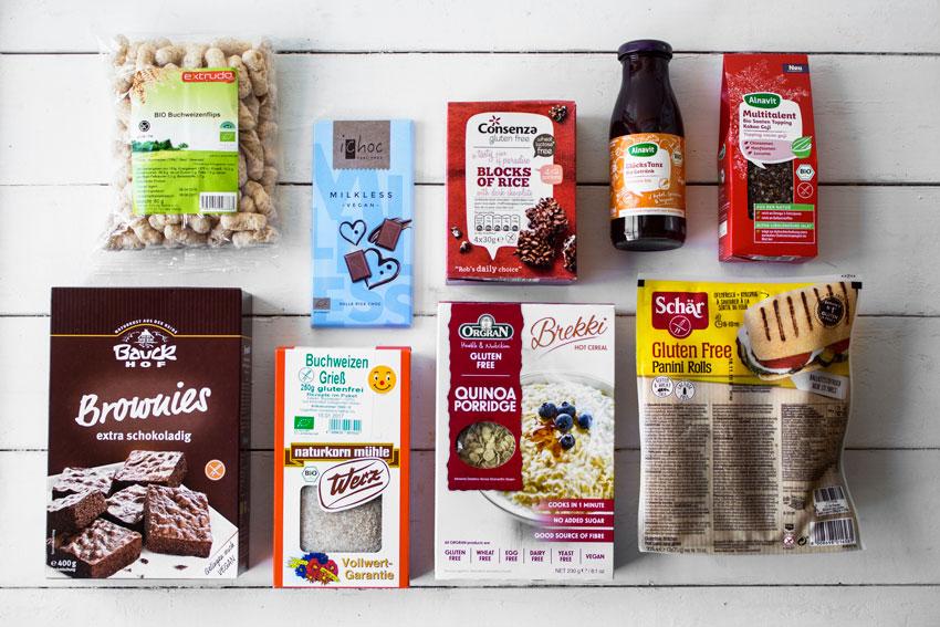 Sponsorenpaket von un-verträglich.de