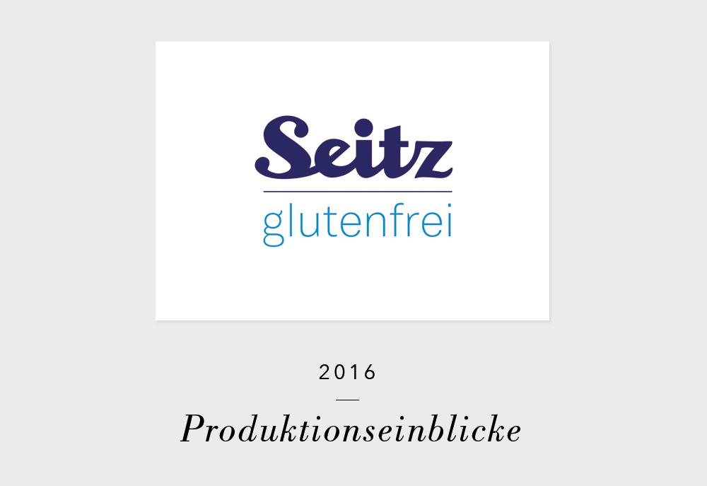 Bloggerevent bei Seitz Glutenfrei in Spaichingen