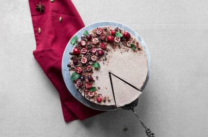 cheesecake_beitragsbild