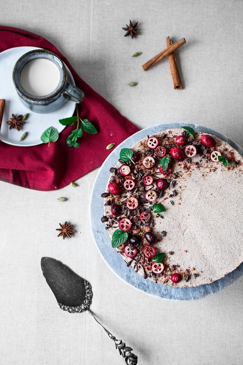 cheesecake_hoch_2