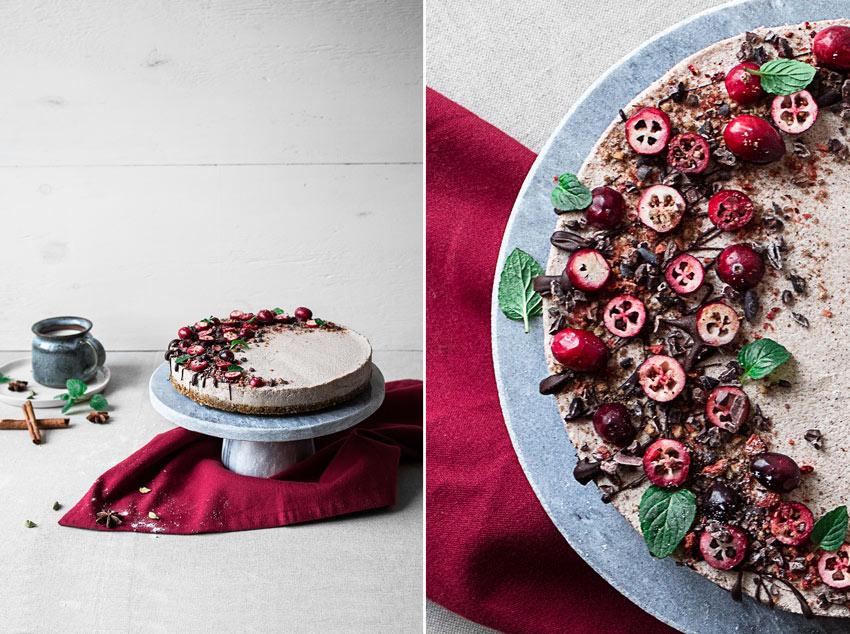 cheesecake_nebeneinander