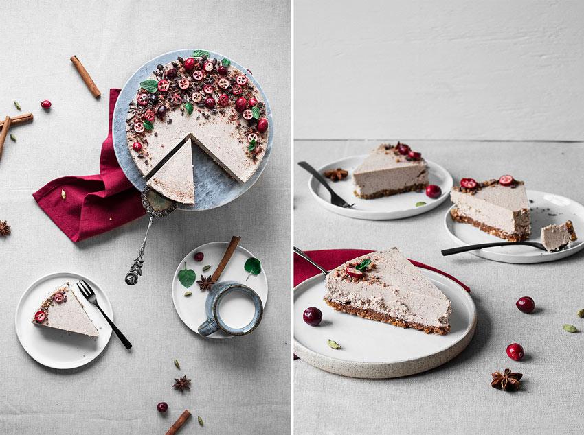 cheesecake_nebeneinander_2