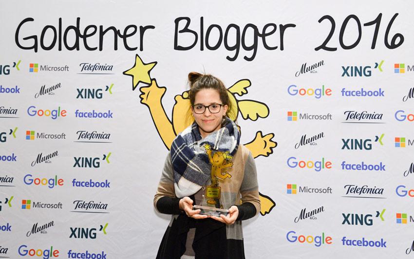 Goldenen-Blogger_Freiknuspern_award