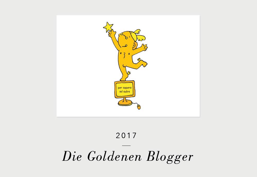 Die-goldenen-Blogger-Freiknuspern_1