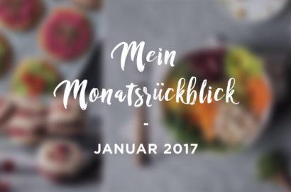 Freiknuspern_MonatsrückblickJanuar_2017