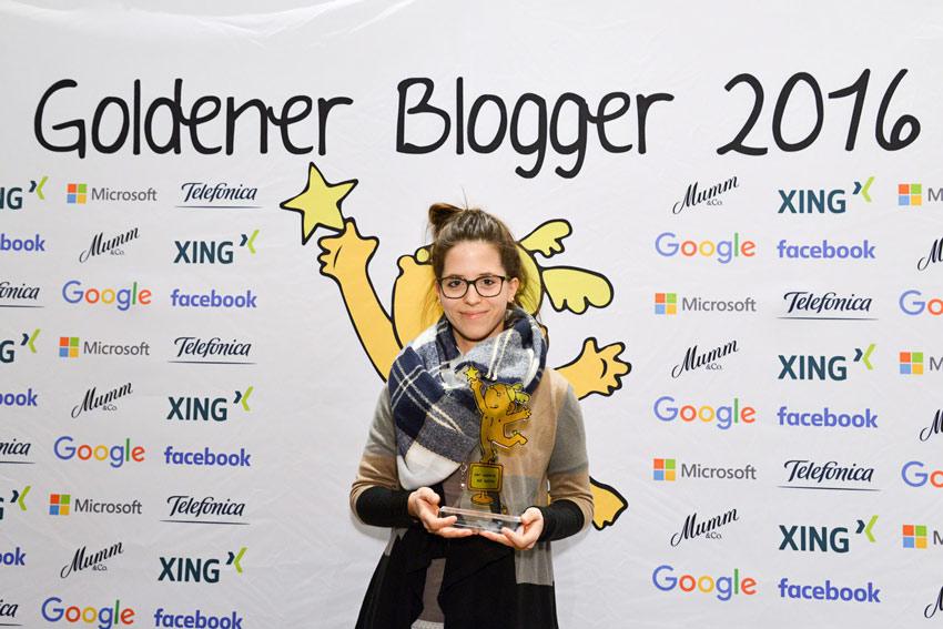 Goldenen-Blogger_Freiknuspern