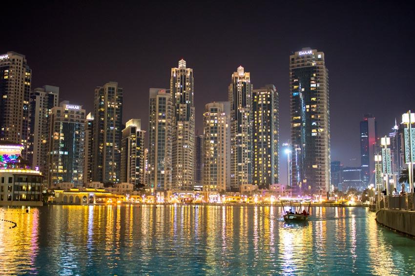 Freiknuspern_Dubai_glutenfrei_2