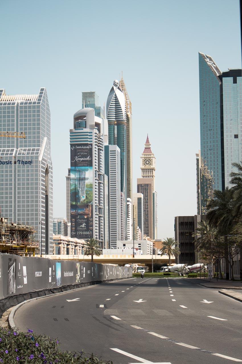 Freiknuspern_Dubai_glutenfrei_4