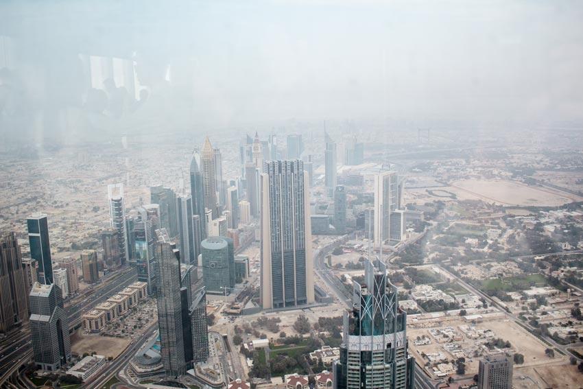 Freiknuspern_Dubai_glutenfrei_5