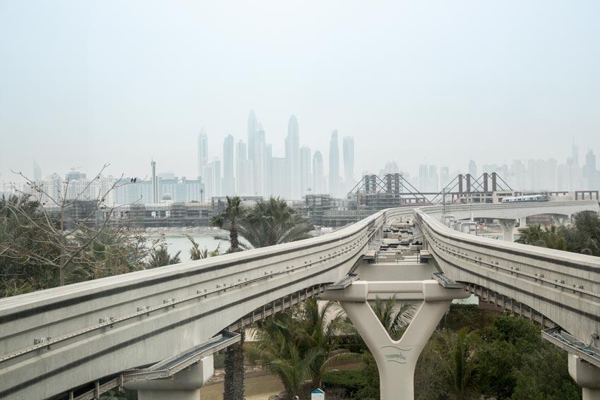 Freiknuspern_Dubai_glutenfrei_6