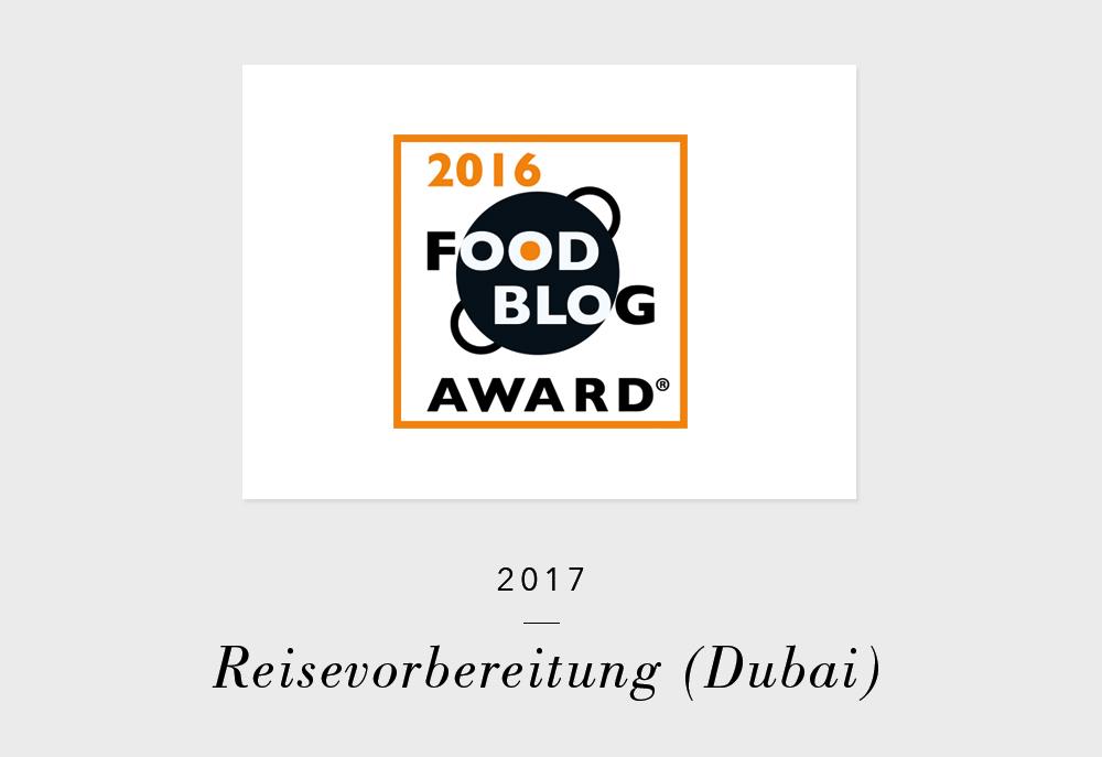 Freiknuspern_Foodblogaward_Dubai