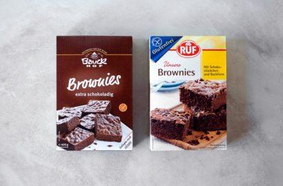 Brownie-Vergleich_quer_2