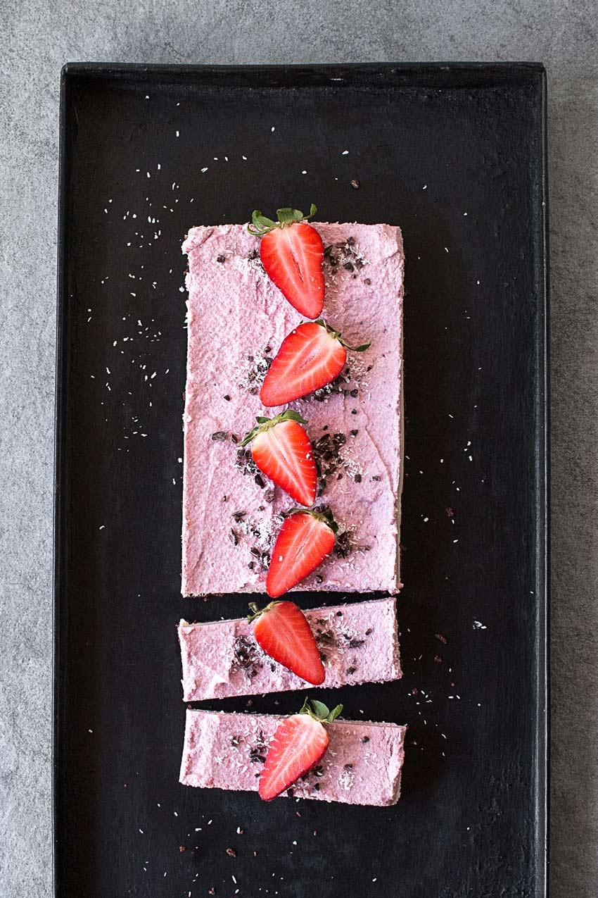 Erdbeercake_hoch_1