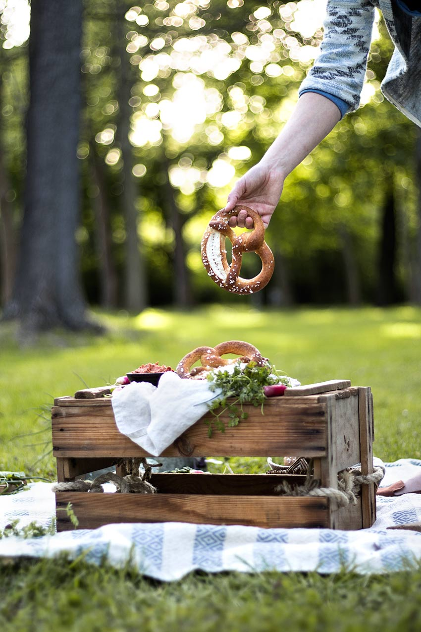 Glutenfrei-Picknick_hoch_1