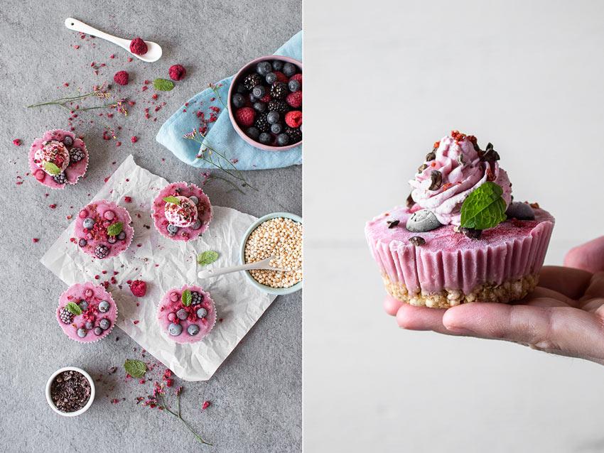 Forzen-Yoghurt-Cups_pinterest_quer_2