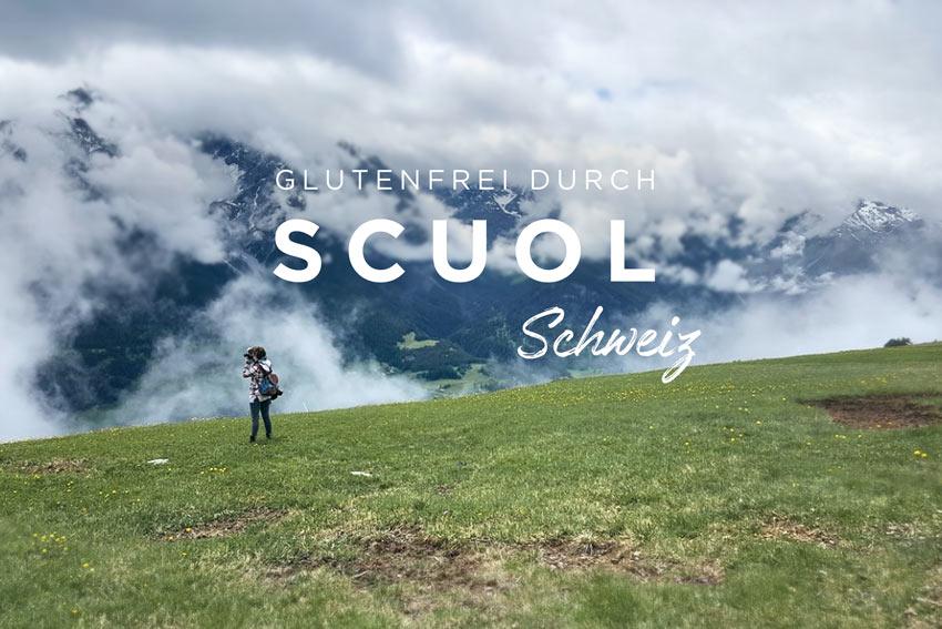 Schweiz_quer_1