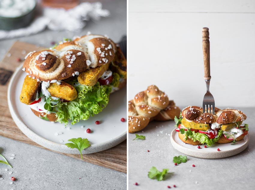Falafel_Sandwich_quer_5