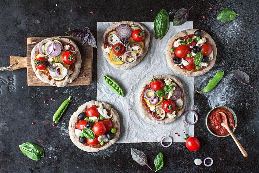 Tchibo_Pizza_quer_4