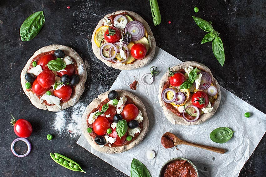 Tchibo_Pizza_quer_6