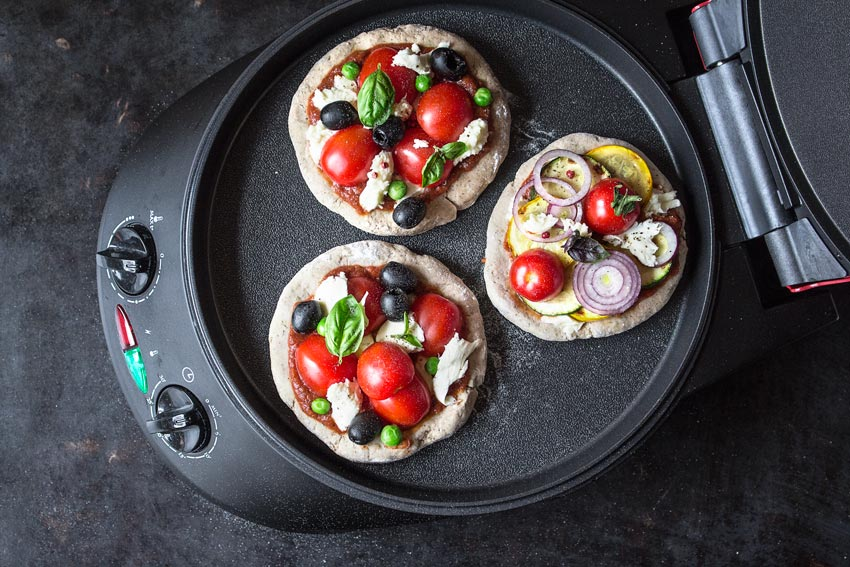 Tchibo_Pizza_quer_7