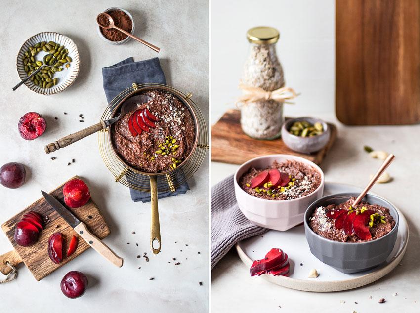 Porridge_quer_1