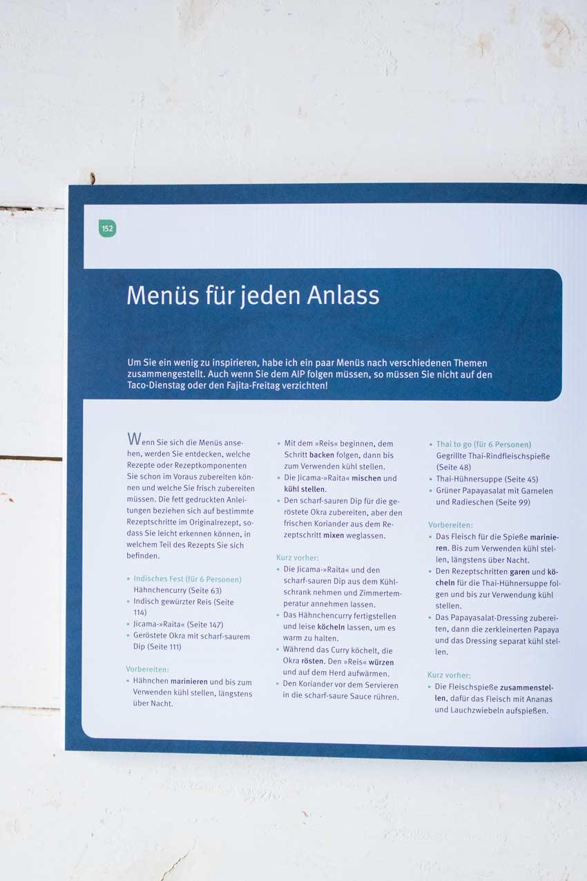 Gemütlich Lebenslauf Karriere Ziel Elektroingenieur Ideen - Entry ...