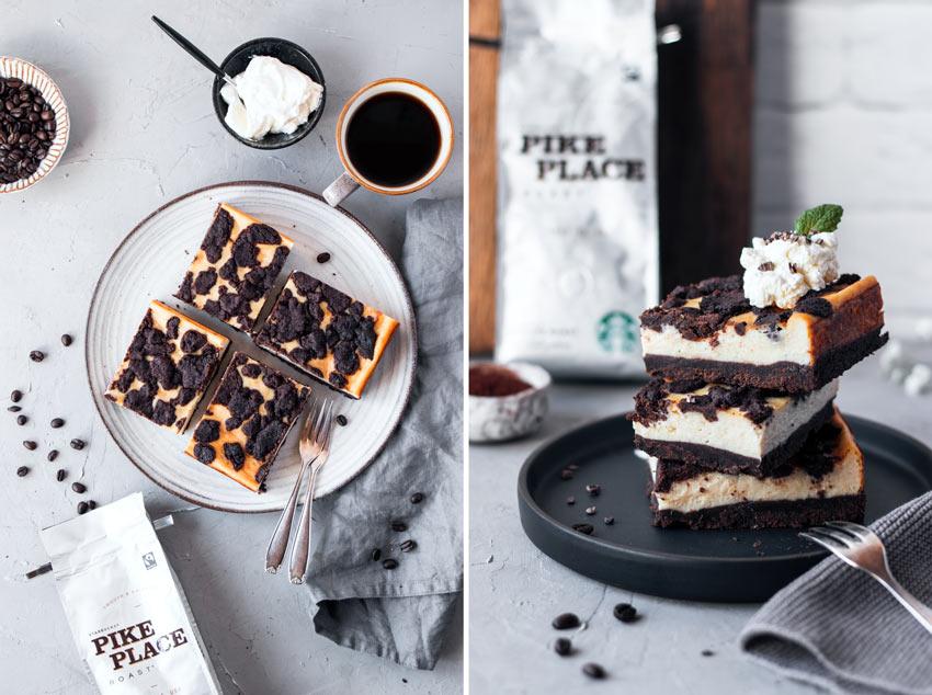 glutenfreier veganer russischer zupfkuchen freiknuspern. Black Bedroom Furniture Sets. Home Design Ideas