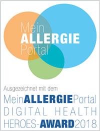 """""""Allergie"""