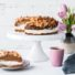 Bienenstich á la freiknuspern (glutenfrei & vegan)