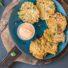 Kartoffel-Zwiebel Rösti (glutenfrei & vegan) *mit Videoanleitung